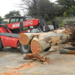 Log-removal-for-milling