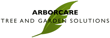 Arborcare Tree and Garden Solutions